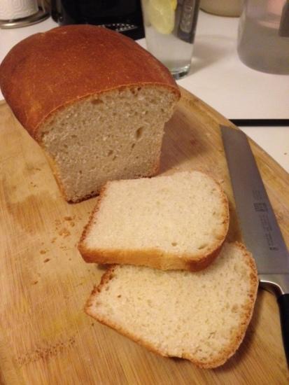 breakd_loaf