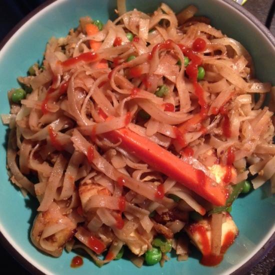 Singapore_noodles
