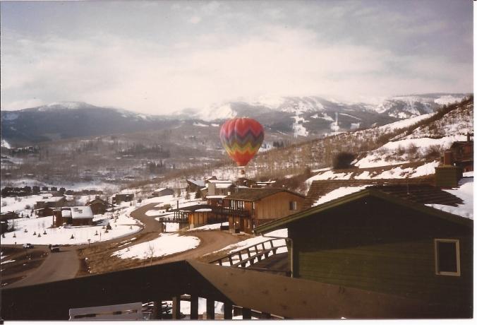Snowmass_March_1987
