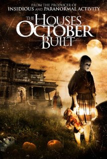the_houses_october_built_poster