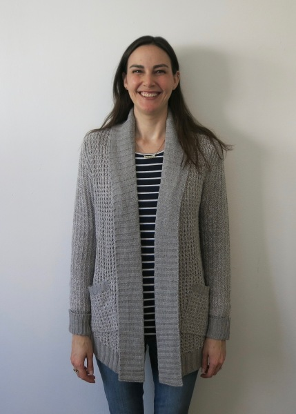 RD Style Colton Marled Knit Cardigan | Stitch Fix